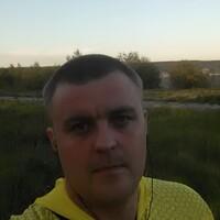 Николай, 38 лет, Водолей, Белово