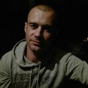 Виталий 36 лет (Рак) Строитель