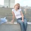 Дина, 42, г.Деденево