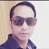Hakikullah, 32, г.Доха
