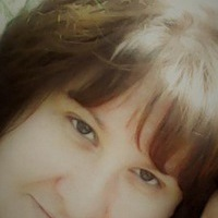 Марина, 36 лет, Скорпион, Новосибирск