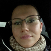 Anna, 33, Berlin
