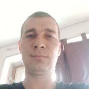 Дмитрий 38 Орел