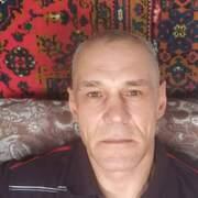 Александр, 49, г.Сибай