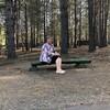 Галина, 51, г.Липецк