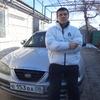 ЕВГЕНИЙ, 41, г.Элиста