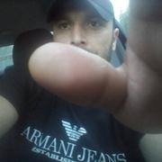 нариман, 34, г.Сургут