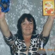 эля, 49, г.Варна