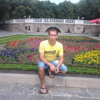 Юрий, 37 лет, Лев, Харьков