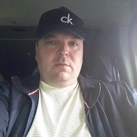 Александр, 45 лет, Овен, Санкт-Петербург
