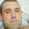 Владимир, 30, г.Чердаклы