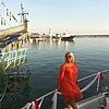 Инна, 52, г.Санкт-Петербург