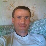 Максим, 31, г.Стерлитамак