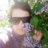 Нюта, 32, г.Идрица