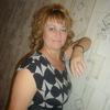 Нина, 52, г.Дятьково