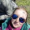 Мария, 35, г.Кременчуг