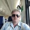 Алекс, 51, г.Нижний Новгород
