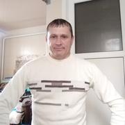 Эдуард, 50, г.Славянск-на-Кубани