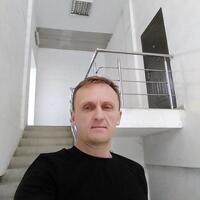 Игорь, 46 лет, Близнецы, Краснодар