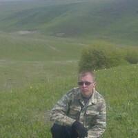 Дмитрий, 34 года, Рак, Ставрополь
