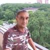 Evgenii, 37, г.Владивосток