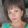 Светлана, 55, г.Белогорск