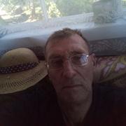 Andrei, 59, г.Выборг