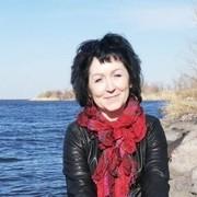 Елена, 43, г.Темиртау