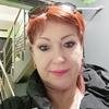 Lika, 47, г.Москва