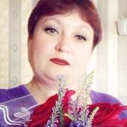 Елена Усынина, 44, г.Калачинск