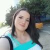 Марта Гичка, 28, г.Львов