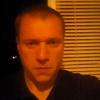 Дмитрий, 42, г.Гродно