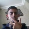 Nafees, 34, Manchester