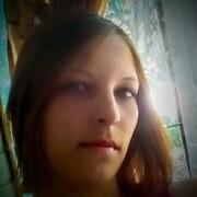 Анжелика, 28, г.Липецк