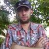 Александр, 35, г.Александров