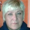 Ludmila, 58, г.Тукумс