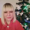 Natalіya, 49, Sokal