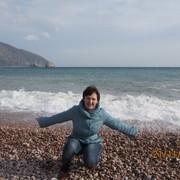 Маргарита 43 года (Овен) Горно-Алтайск