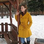 Катерина 32 Киев