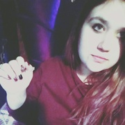 Кислая, 18, г.Нижневартовск