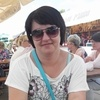 Лена, 28, г.Кличев