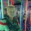 Ольга, 55, г.Архангельск