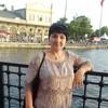 Дамира, 53, г.Бахчисарай