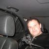 Артур, 36, г.Краснодар