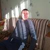 Стас Космун, 28, г.Геническ