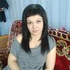 Елена, 43, г.Ачинск