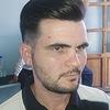 Элер, 26, г.Ташкент