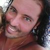 Silvio, 41, г.Cagliari