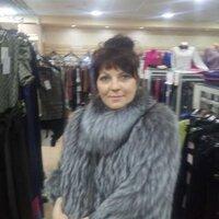 Юлия, 42 года, Овен, Новосибирск