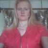 Людмила, 38, г.Киров
